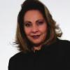 Gisela Reyes Huerta