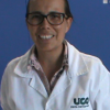 Lucila García Pérez