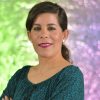 Paulina Mondragón Azuara