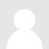 Elizabeth Chávez Hernández