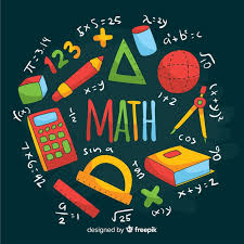 Matemáticas IV. Soria