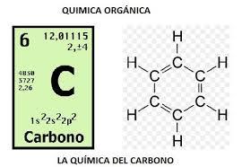 Química 2. Cortés