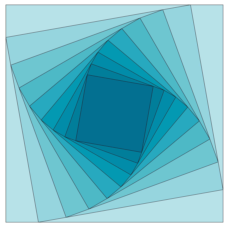 Matemáticas IV. Isaac Arelio